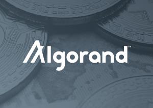 กองทุน Algo VC ระดมทุน $ 200 ล้านเพื่อส่งเสริม Algorand Blockchain