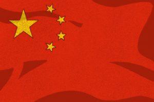 Alibaba, Tencent ในบรรดาผู้รับรายแรกของ Crypto ของธนาคารกลางจีน