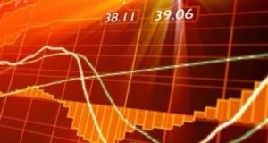 การซื้อขาย Forex ออนไลน์ในประเทศไทย
