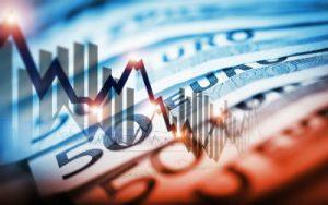 การเสนอราคาทองคำในฐานะประธานาธิบดีทรัมป์สหรัฐเตือนเรื่องภาษียุโรปใหม่