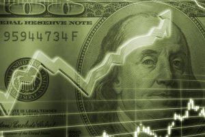 ดอลลาร์สิงคโปร์และ MAS: SGD คืออะไรและจะแลกเปลี่ยนได้อย่างไร