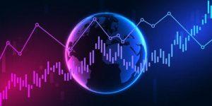 ราคาทองคำอาจปรับตัวสูงขึ้นเนื่องจากตลาดมอง Fed, UK Vote, US Tariffs