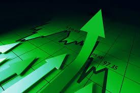 แนวโน้มราคาดอลลาร์ออสเตรเลีย: การทดสอบของ ออสซี่แบร์ AUD / USD