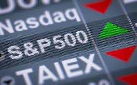 Nasdaq 100, S&P 500 การคาดการณ์: ระดับการบันทึกยังคงอยู่ในโฟกัส