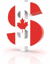 เงินดอลลาร์แคนาดาได้รับเนื่องจากราคาน้ำมันดิบดูโอเปกที่ผ่านมาและการตัดการเดิมพัน