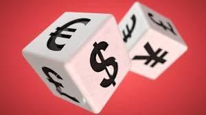 USD อาจเพิ่มขึ้นเมื่อ SGD, MYR และ IDR เผชิญกับความเสี่ยงในการไหลออกของเงินทุน