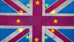 GBP / USD อยู่ภายใต้แรงกดดันก่อนการเจรจาการค้าของ EU / UK ในสัปดาห์หน้า