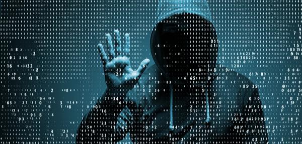 แฮ็กเกอร์ควบคุมเซิร์ฟเวอร์ผีสำหรับการขุด Cryptocurrency