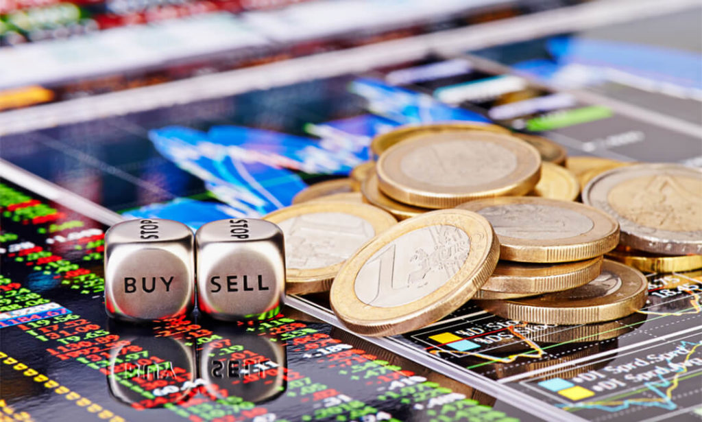 NFP and Forex: What is NFP and How to Trade It&?